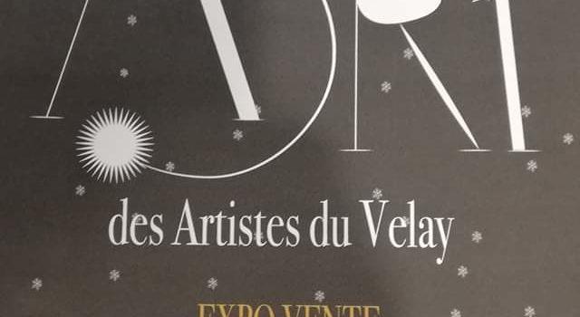 Marché de Noël au Puy en Velay